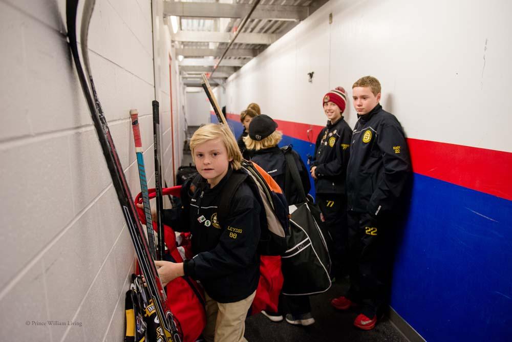 PWLiving GMU VCU HockeyGMU_VA_hockey_RJinks (73).jpg