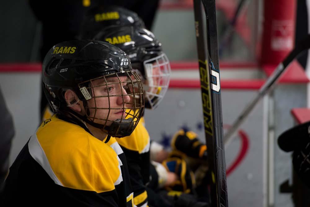 PWLiving GMU VCU HockeyGMU_VA_hockey_RJinks (33).jpg