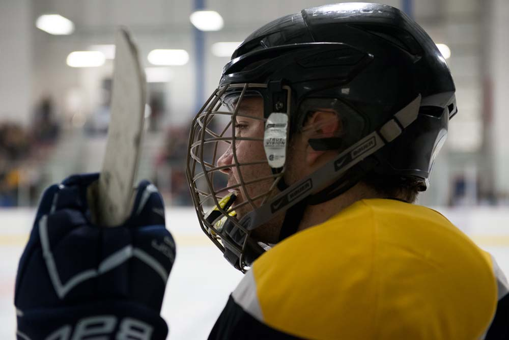 PWLiving GMU VCU HockeyGMU_VA_hockey_RJinks (77).jpg