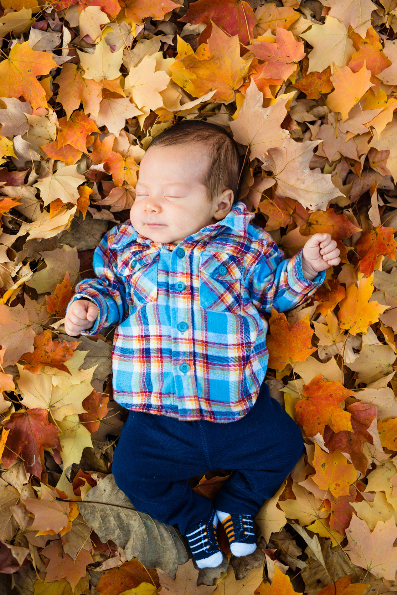 I can't imagine losing this image and photos like these of our first son, Nathaniel Jinks.