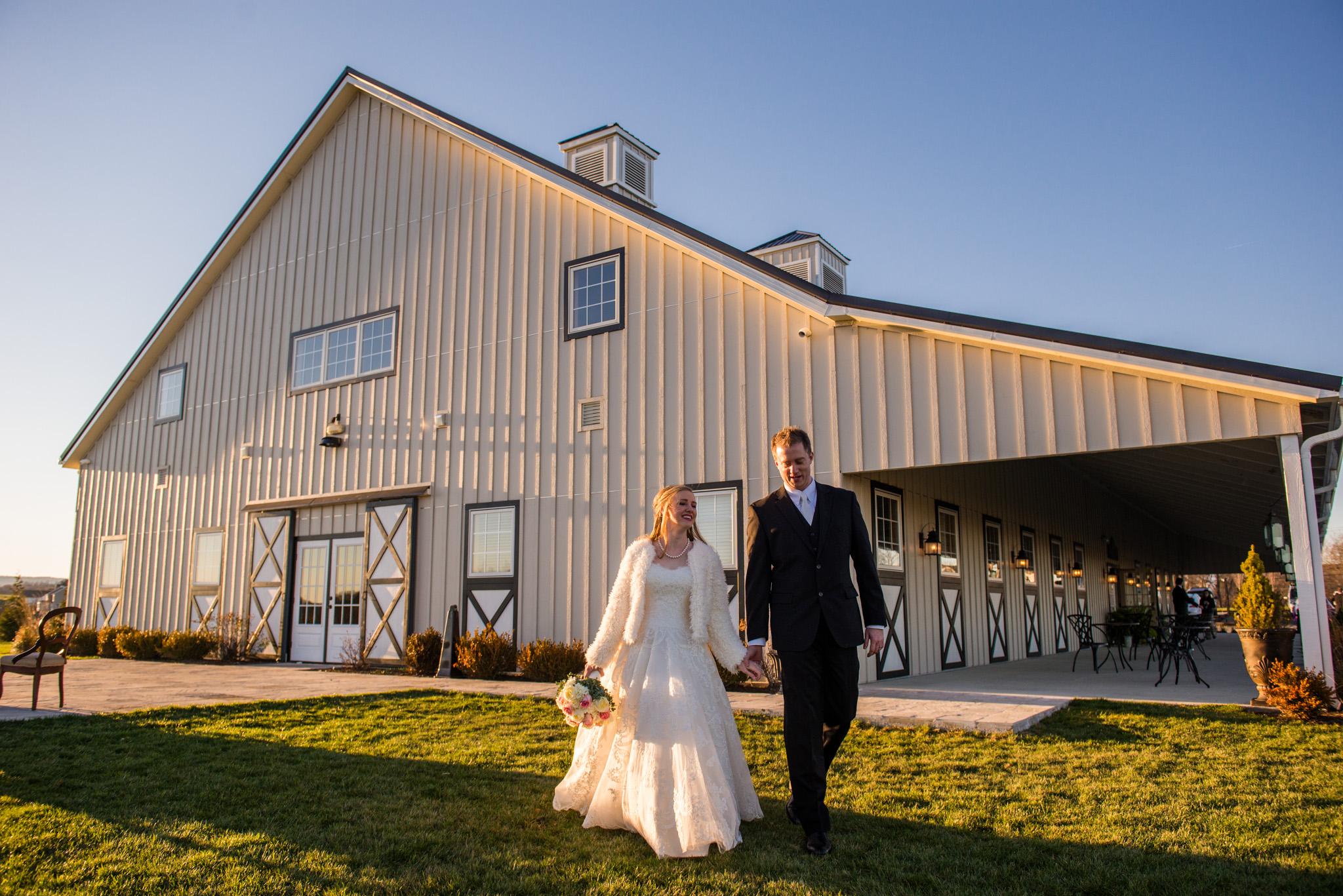 Shadow Creek Wedding.Wedding At Shadow Creek Lucas And Kathleen Rob Jinks Photography