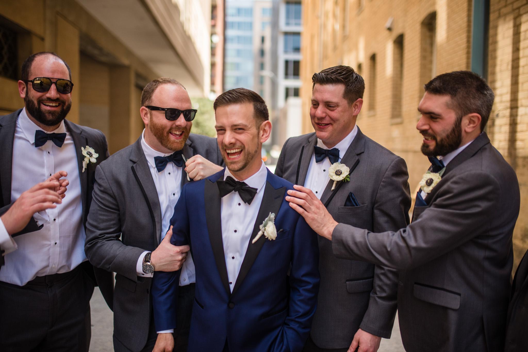westin georgetown wedding (5).jpg