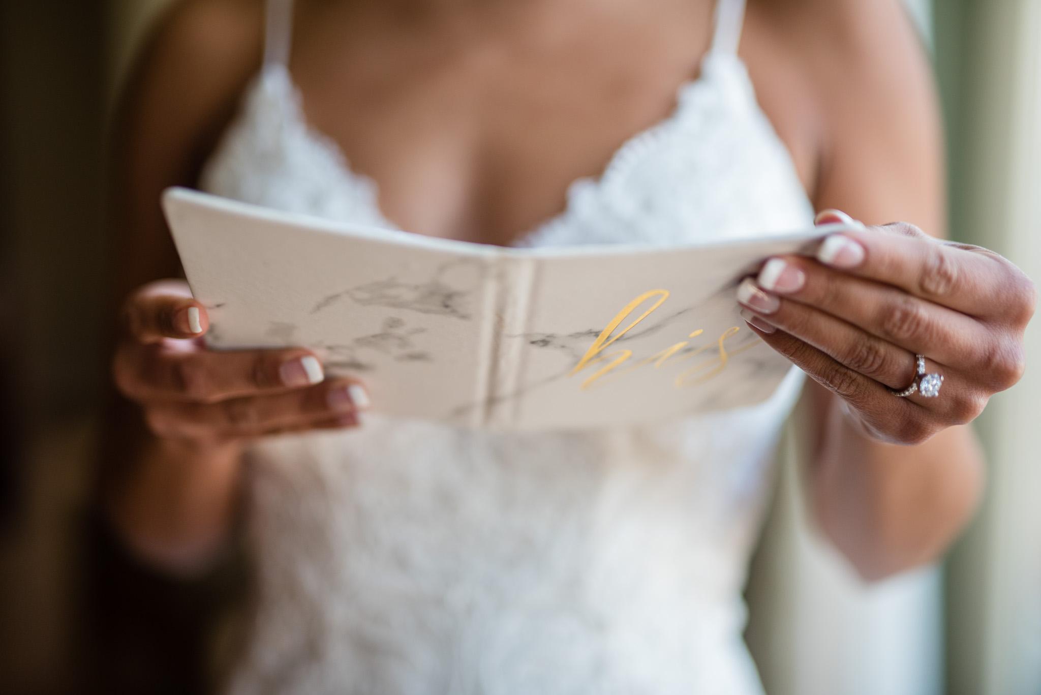 westin georgetown wedding (7).jpg