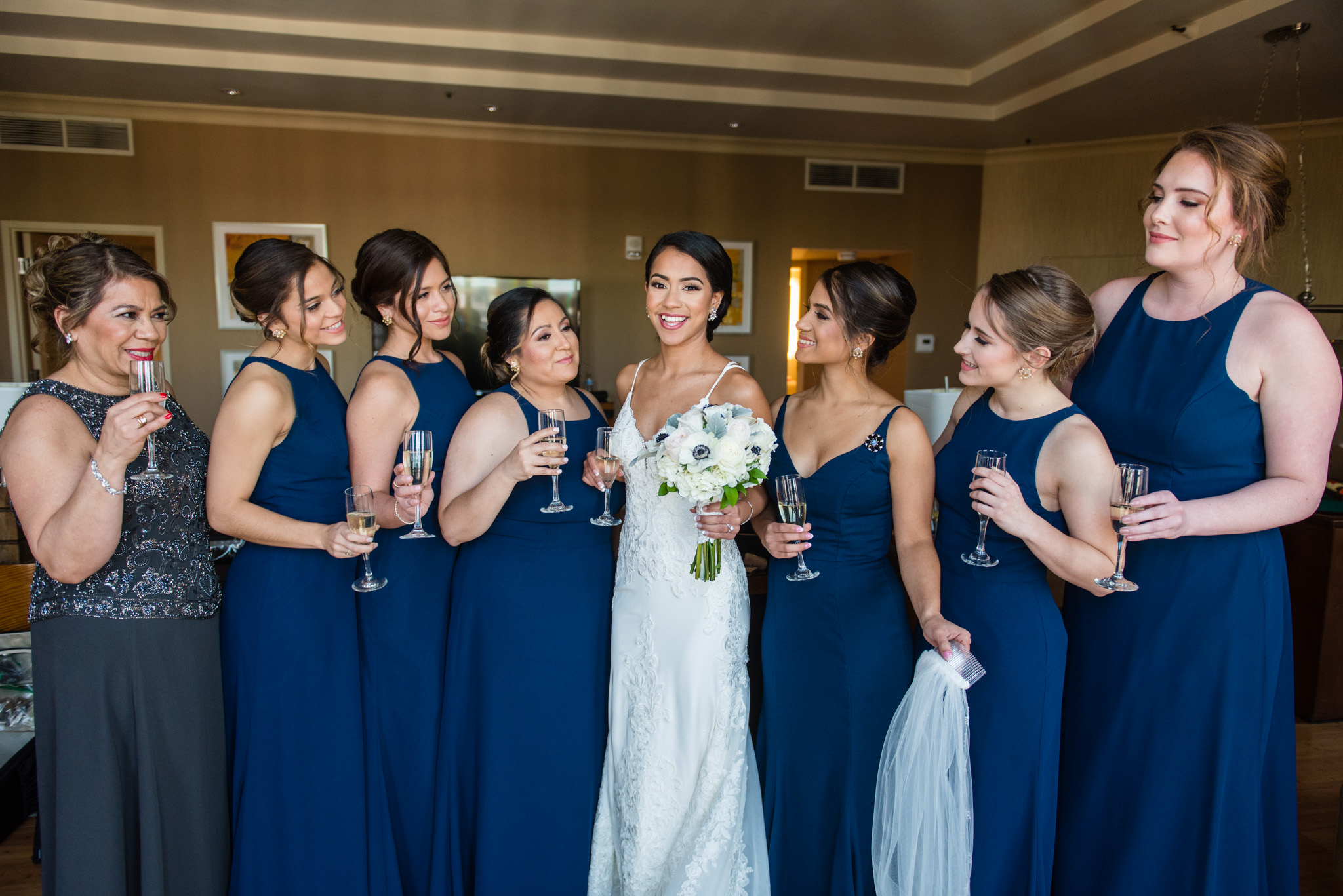 westin georgetown wedding (8).jpg