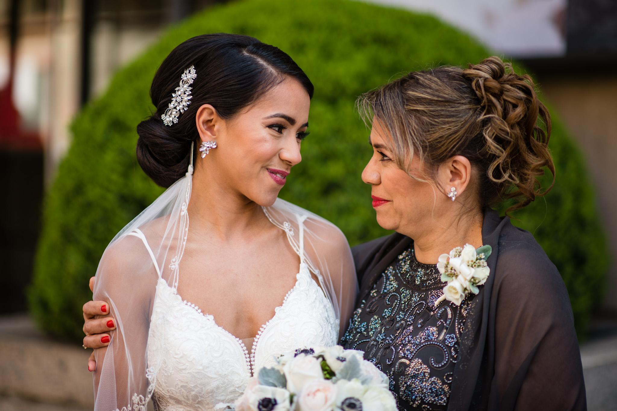 westin georgetown wedding (9).jpg