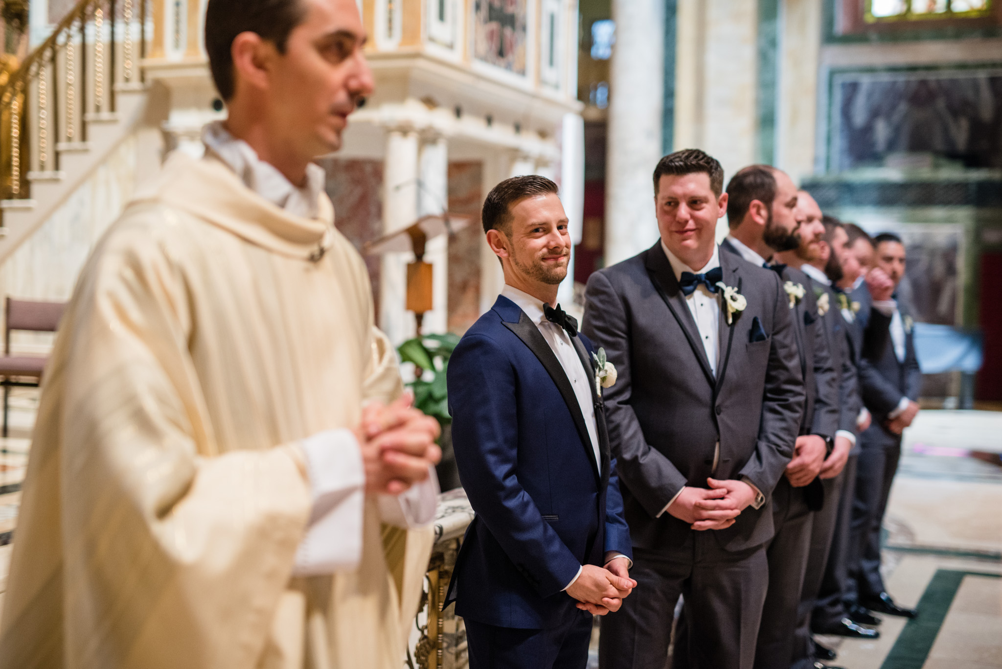 Cathedral of St. Matthew the Apostle wedding (1).jpg
