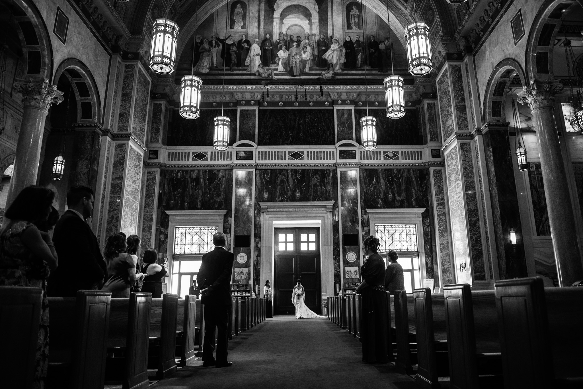 Cathedral of St. Matthew the Apostle wedding (2).jpg