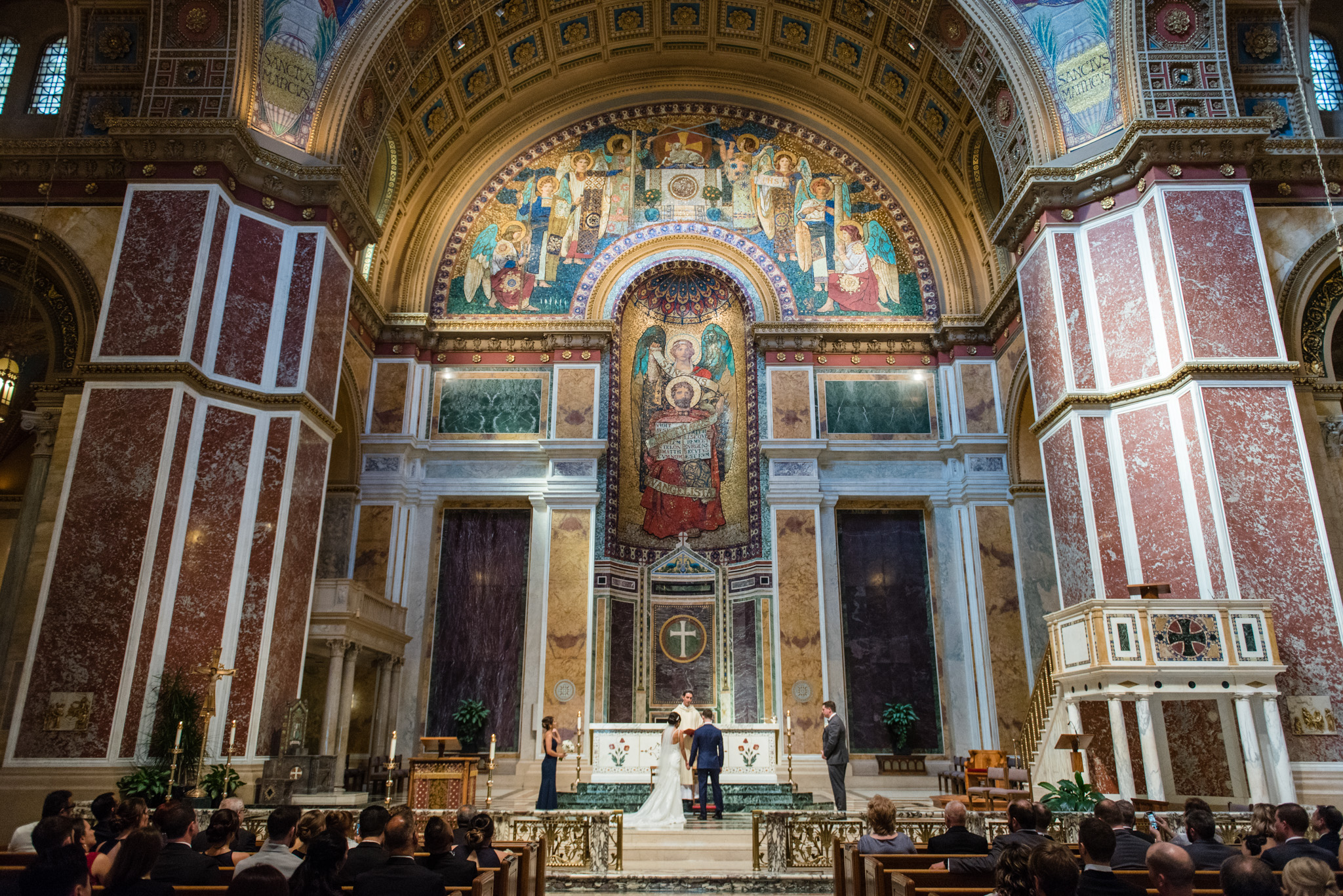 Cathedral of St. Matthew the Apostle wedding (5).jpg
