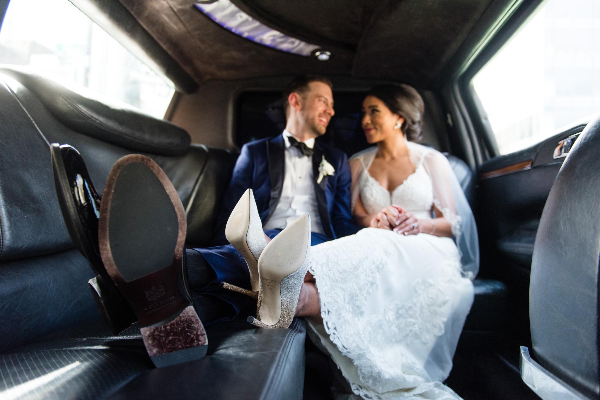 westin georgetown wedding (23).jpg