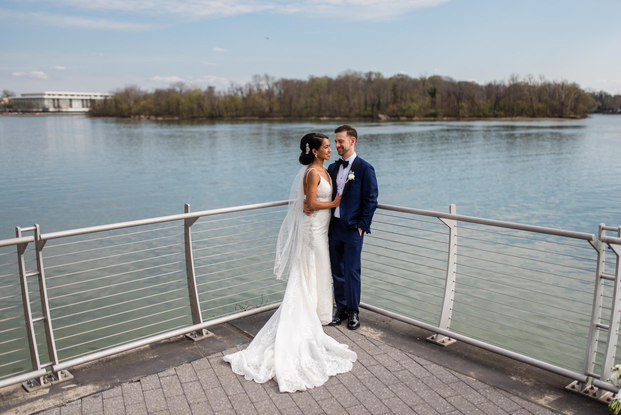 georgetown waterfront wedding (1).jpg