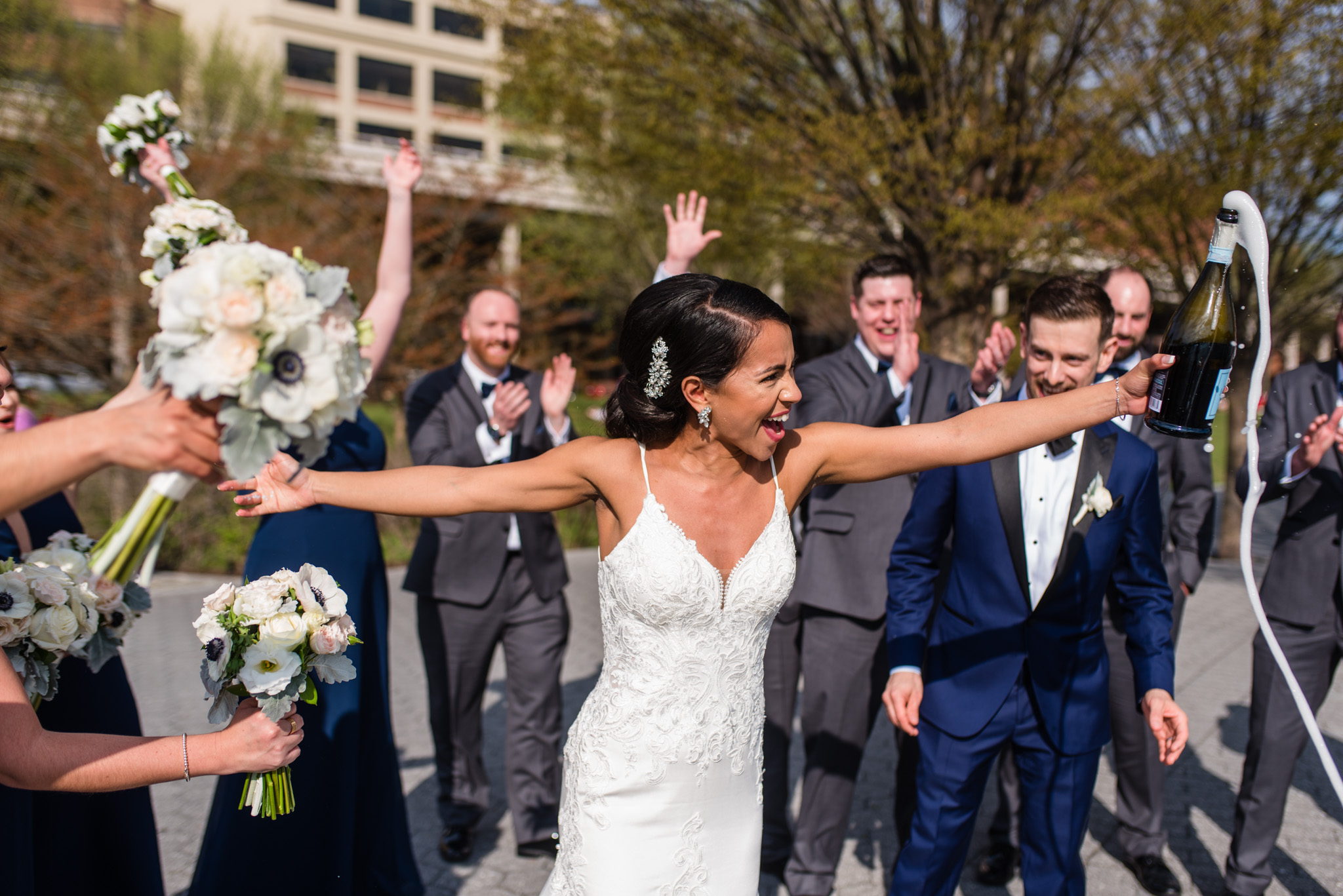 georgetown waterfront wedding (4).jpg