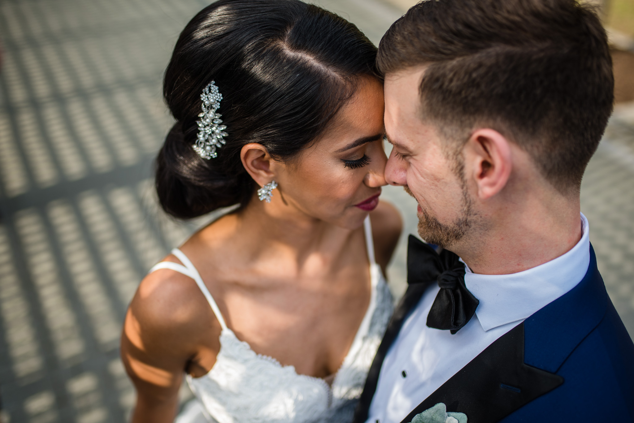 georgetown waterfront wedding (6).jpg