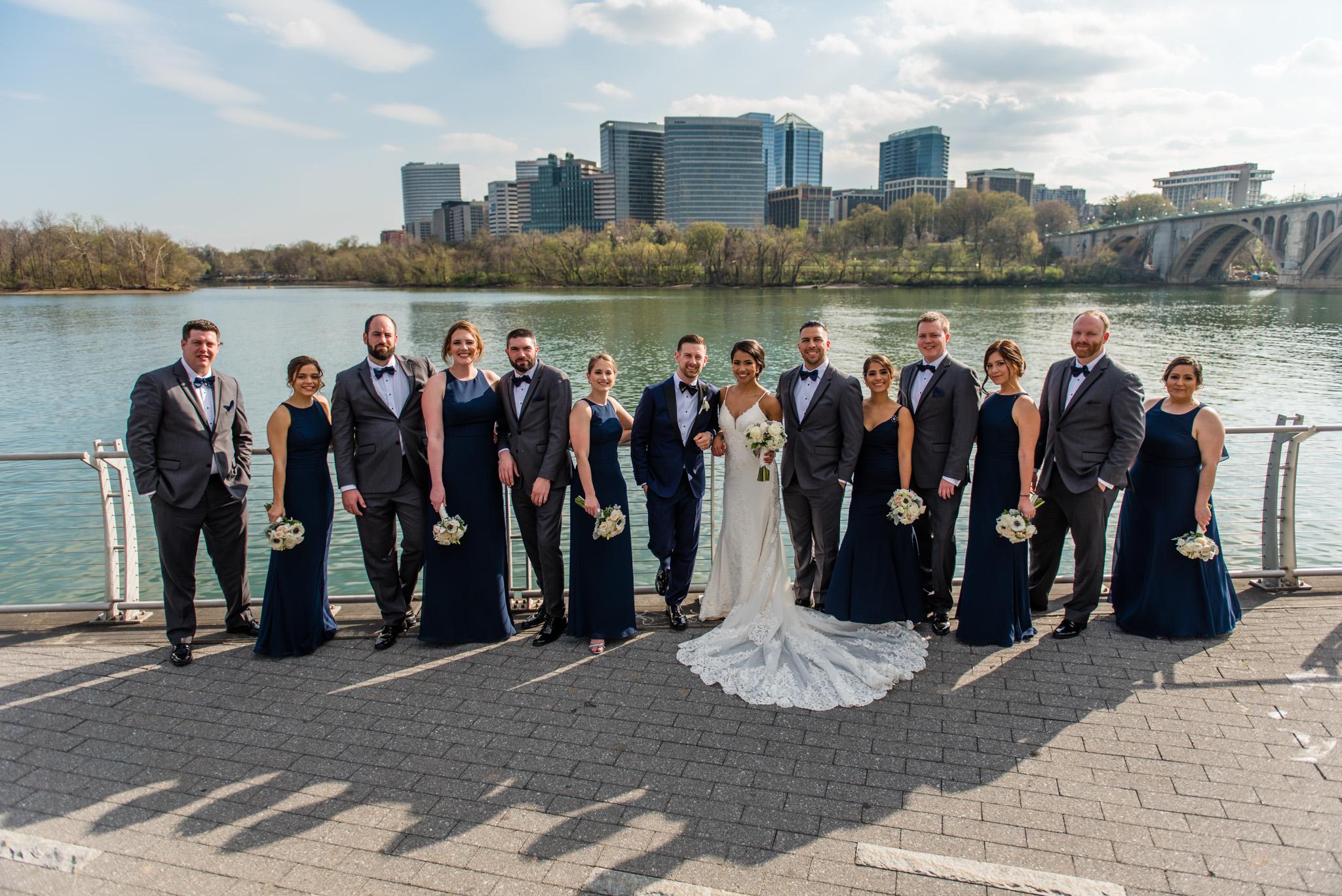 georgetown waterfront wedding (5).jpg