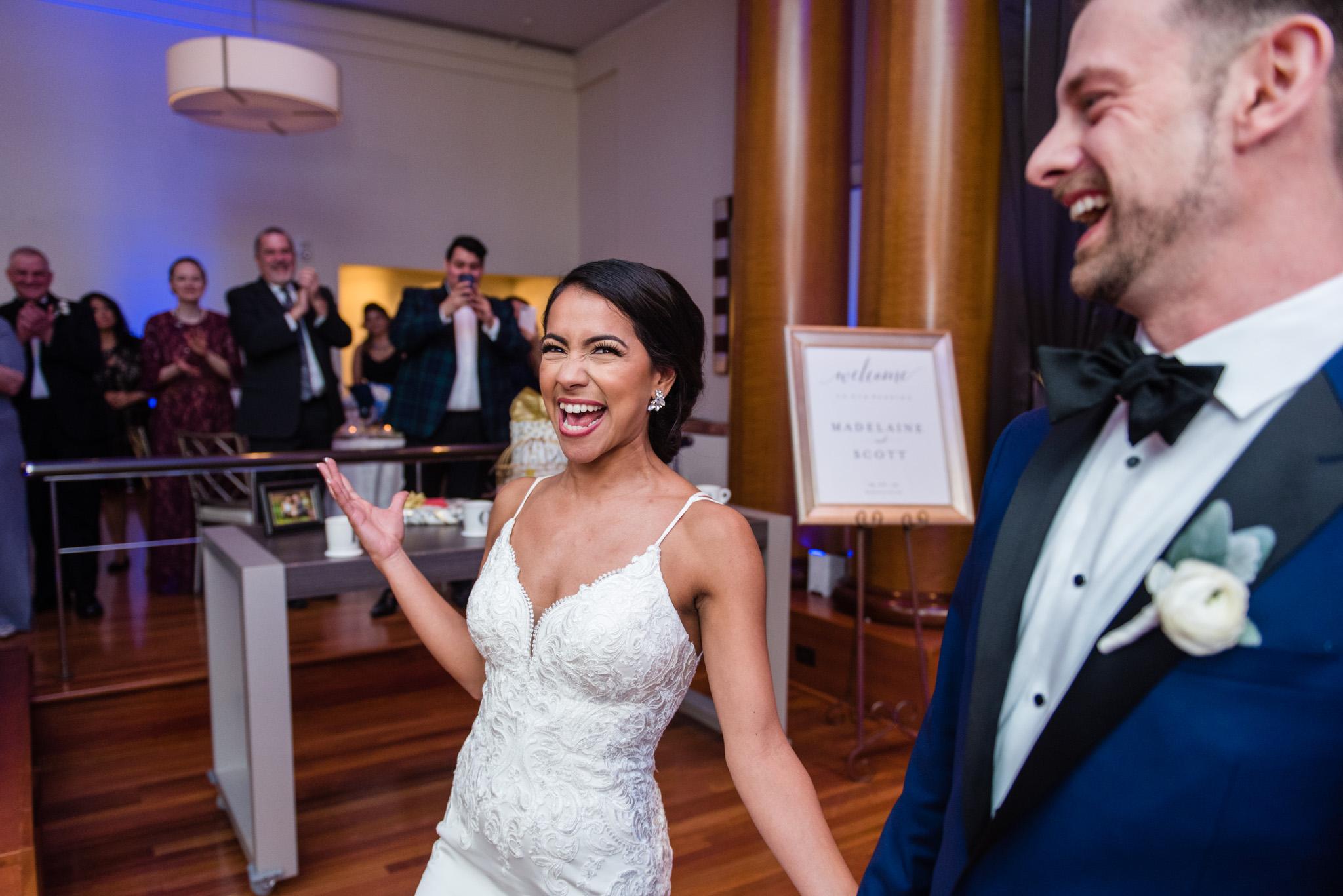 westin georgetown wedding (31).jpg