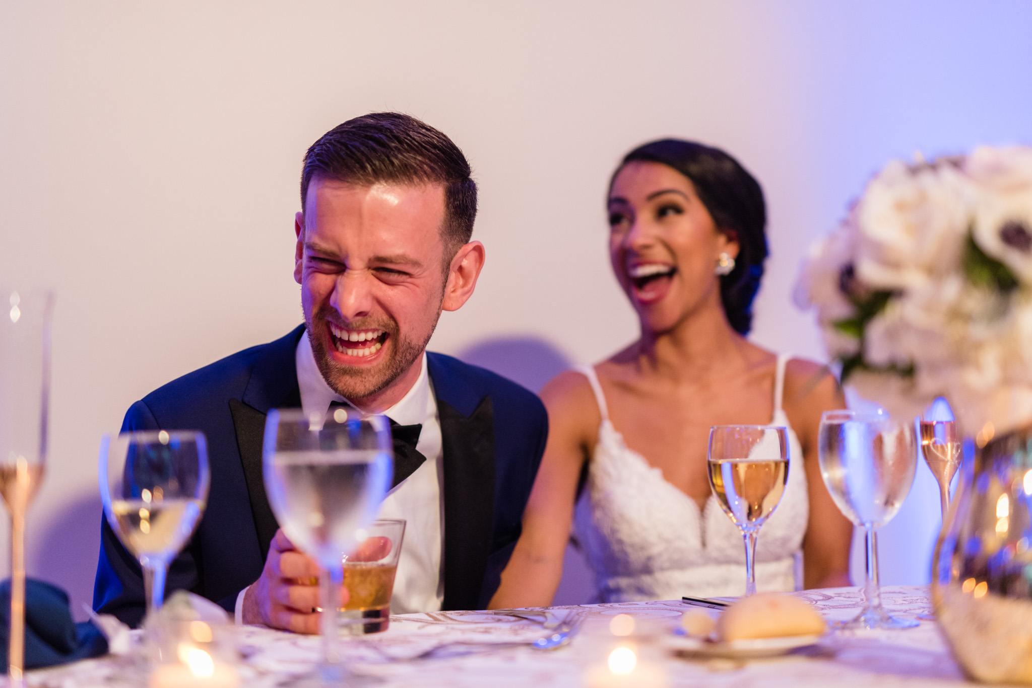 westin georgetown wedding (34).jpg