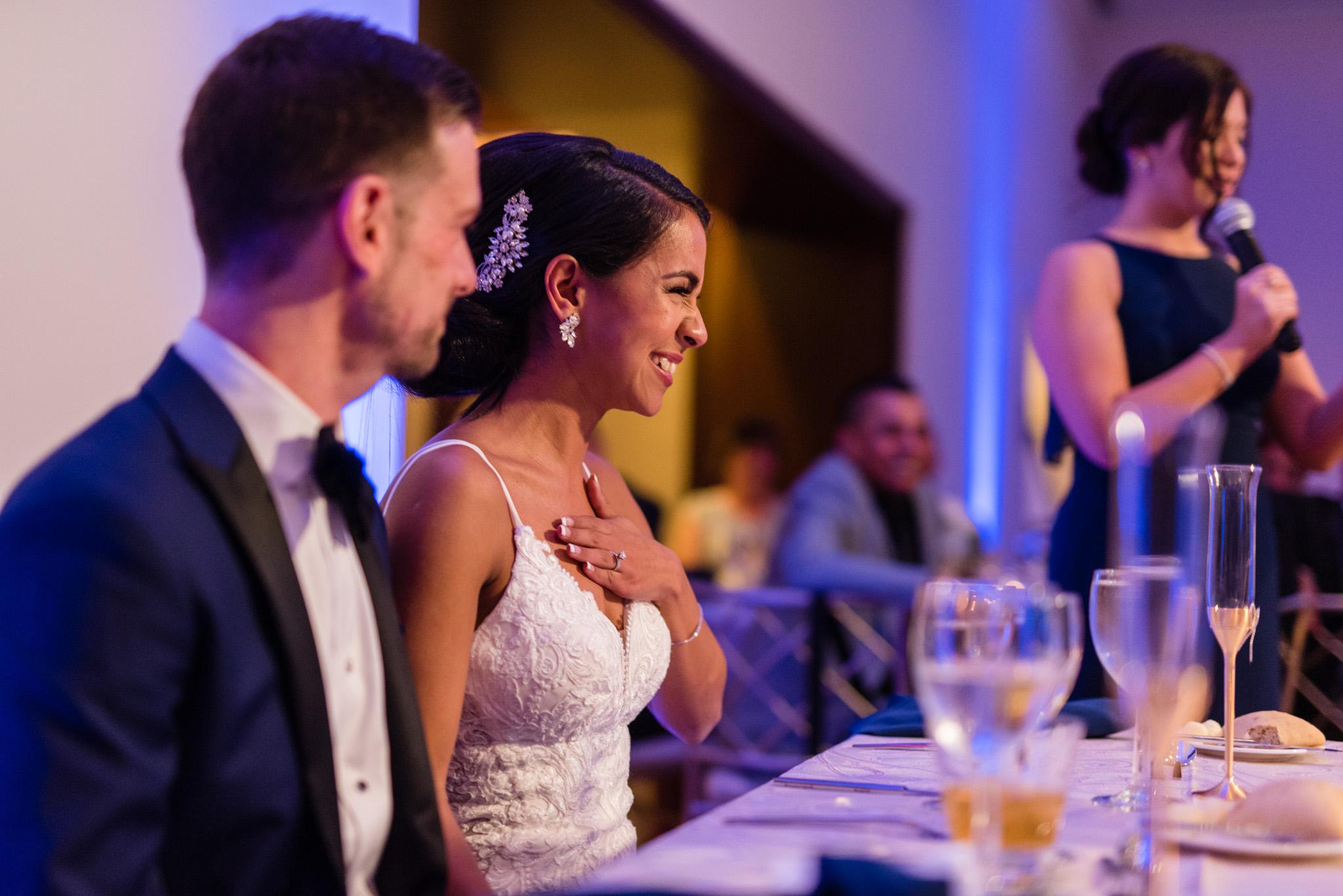westin georgetown wedding (35).jpg