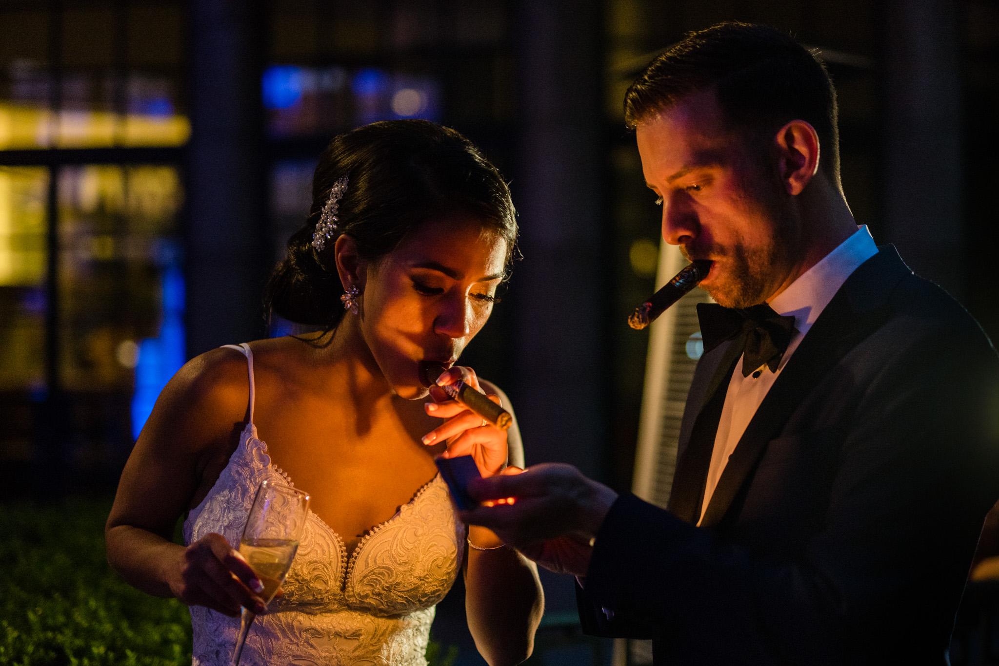 westin georgetown wedding (40).jpg