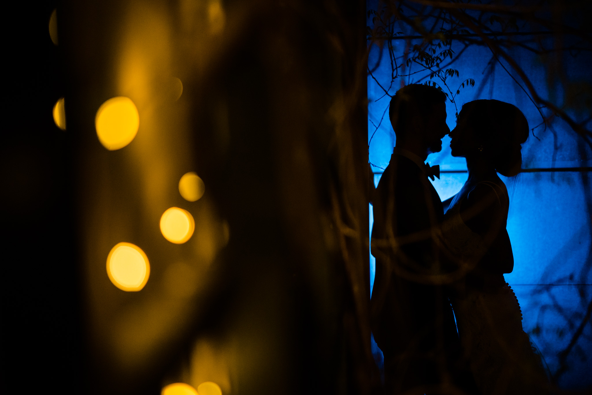westin georgetown wedding (45).jpg