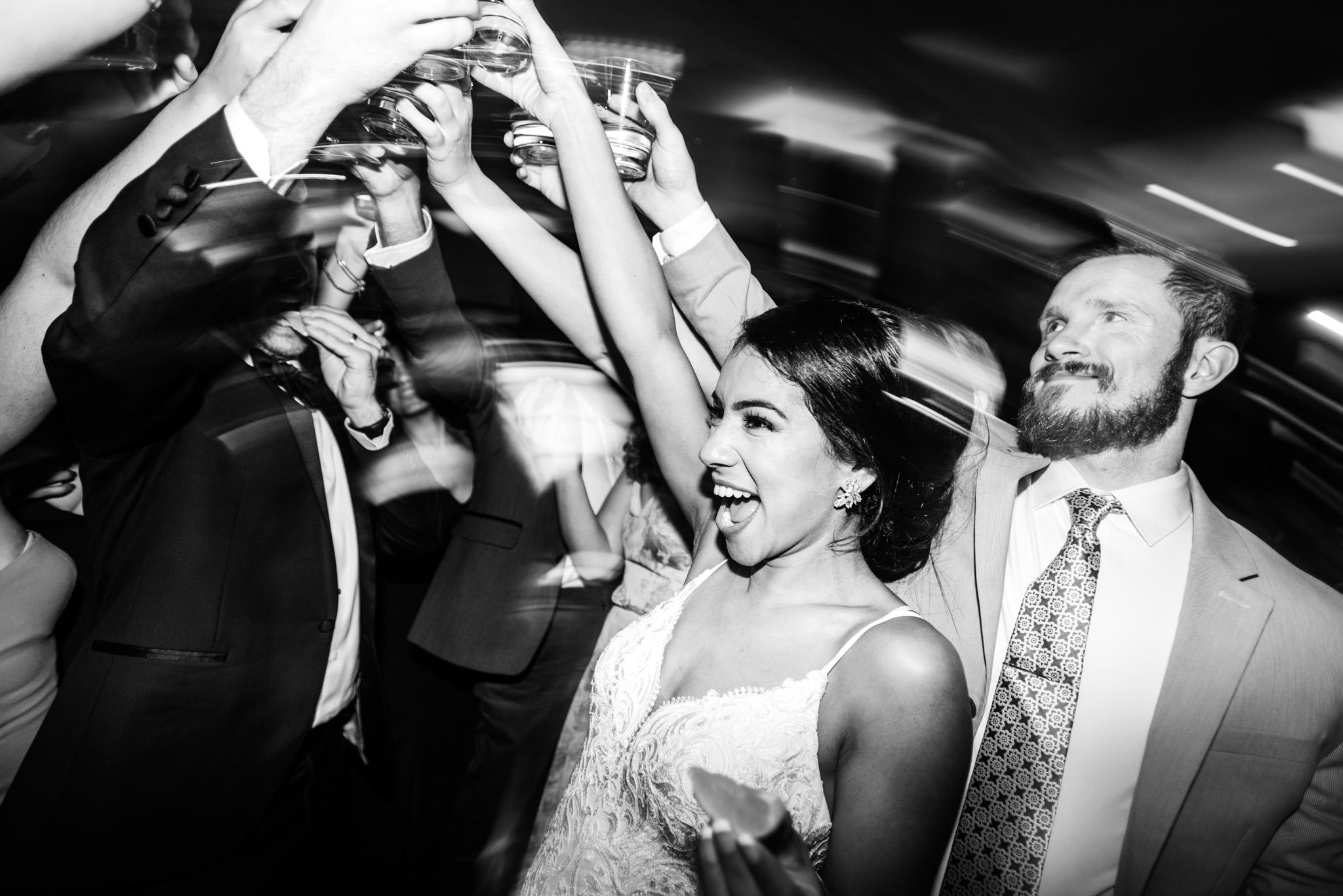 westin georgetown wedding (48).jpg