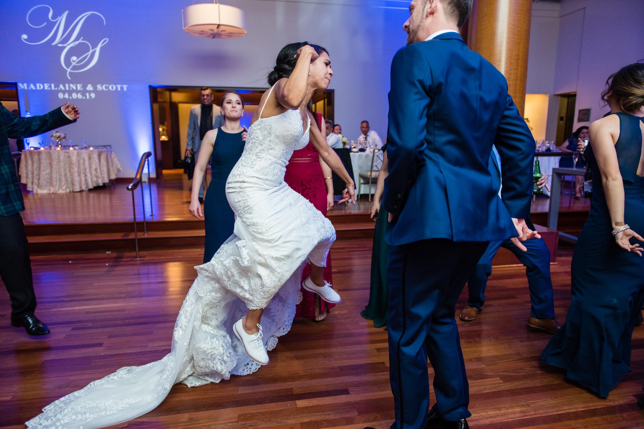 westin georgetown wedding (49).jpg