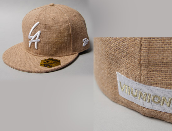 7union-hemp-city-fitted-baseball-cap2-1.jpg