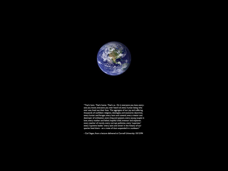 earth_.jpg
