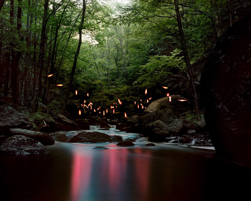 Light-Landscapes-Barry-Underwood-3.jpg