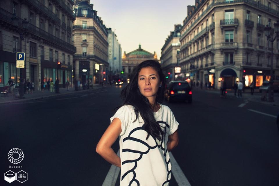 PARIS 3-min.jpg