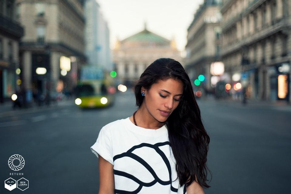 PARIS 4-min.jpg