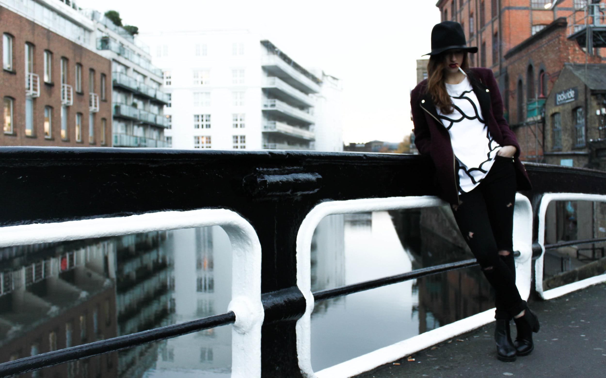 LONDON 1-min.jpg