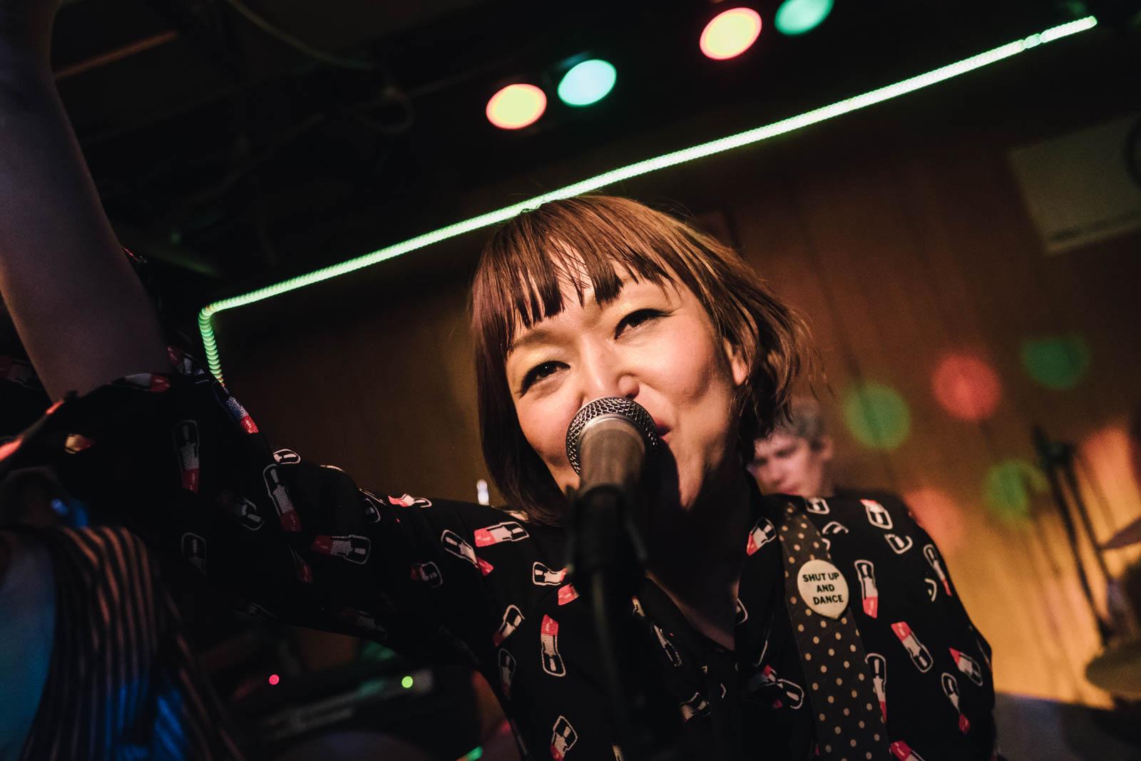 Koenji Tweezers Live 高円寺 Tweezers ライブ-16.jpg
