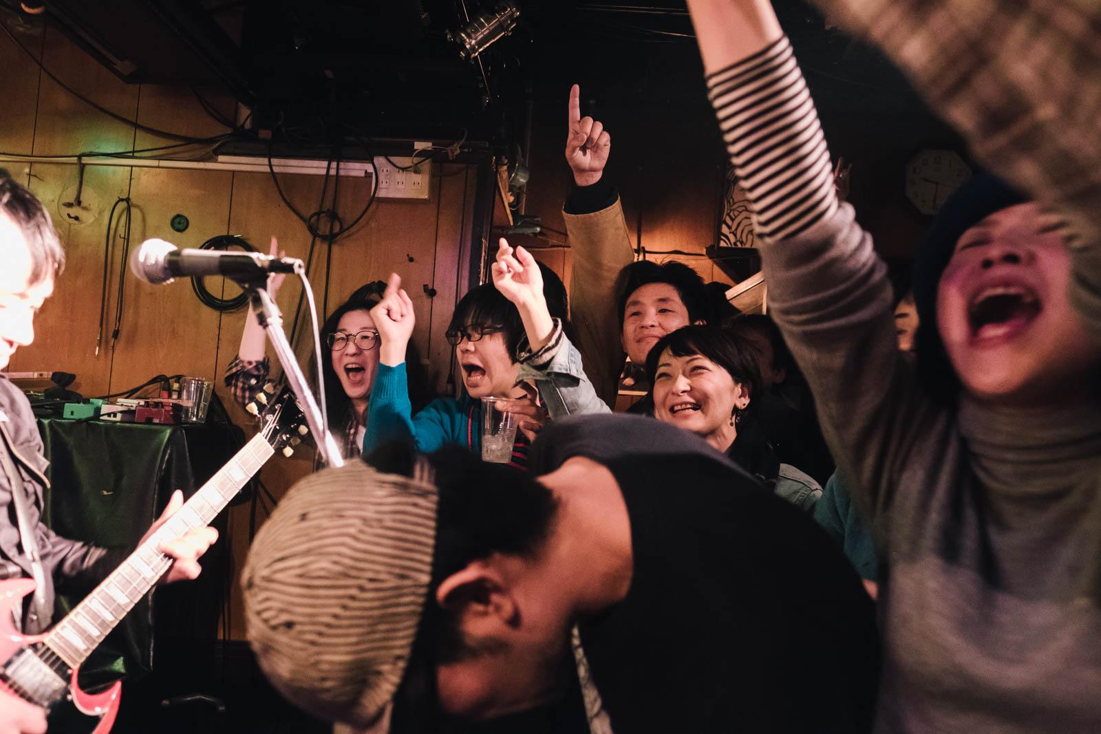 Koenji Tweezers Live 高円寺 Tweezers ライブ-21.jpg
