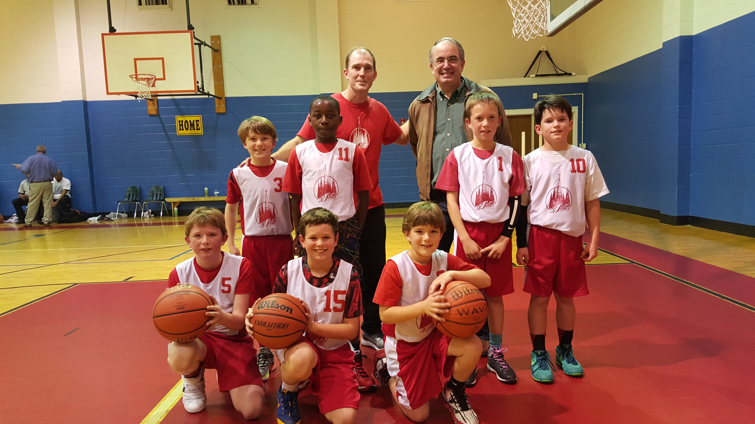basketball 2016.JPG