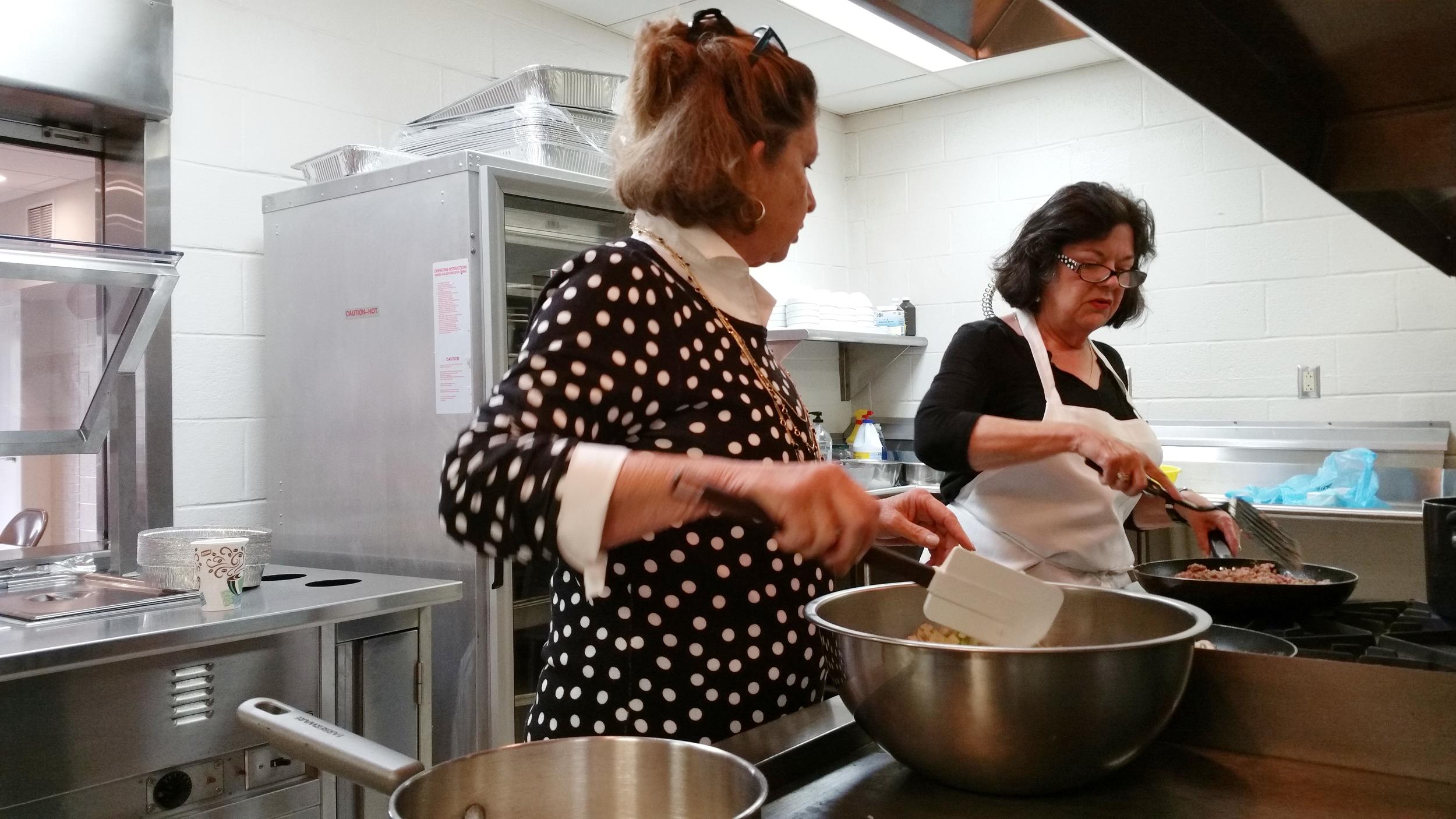 casseroles2.jpg