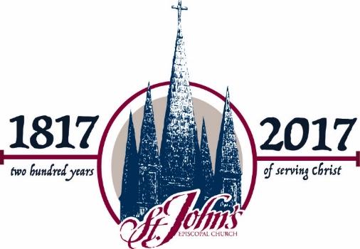Bicentenial logo.jpg