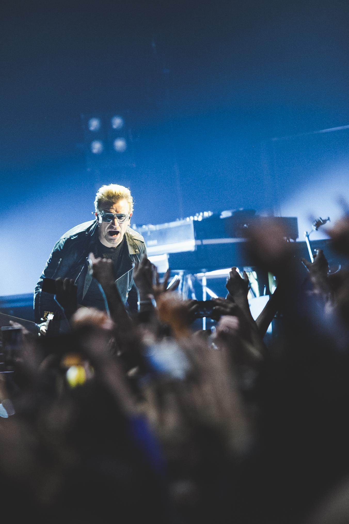 U2, 3Arena by Kathrin Baumbach_0005.JPG