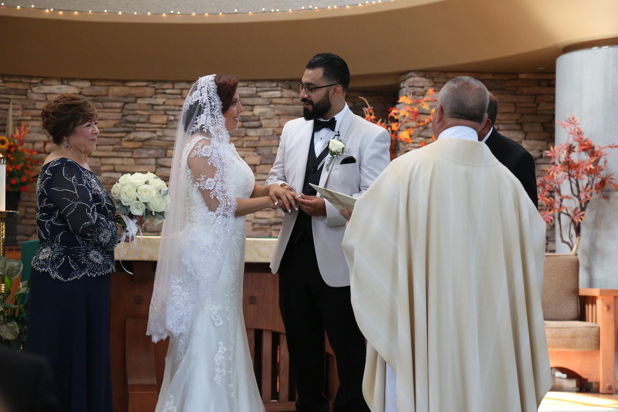 150920_Andrea&Tony_Wedding-52.JPG