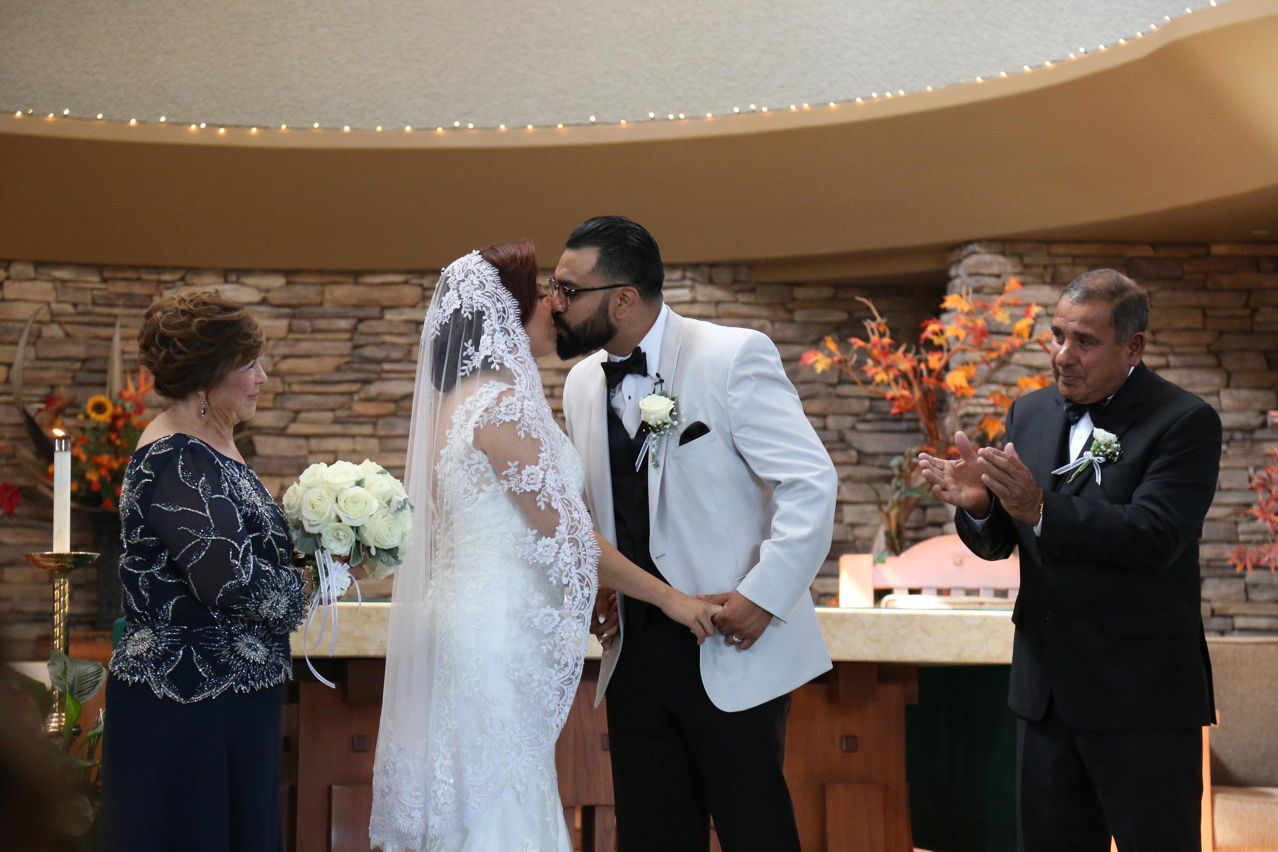 150920_Andrea&Tony_Wedding-65.JPG