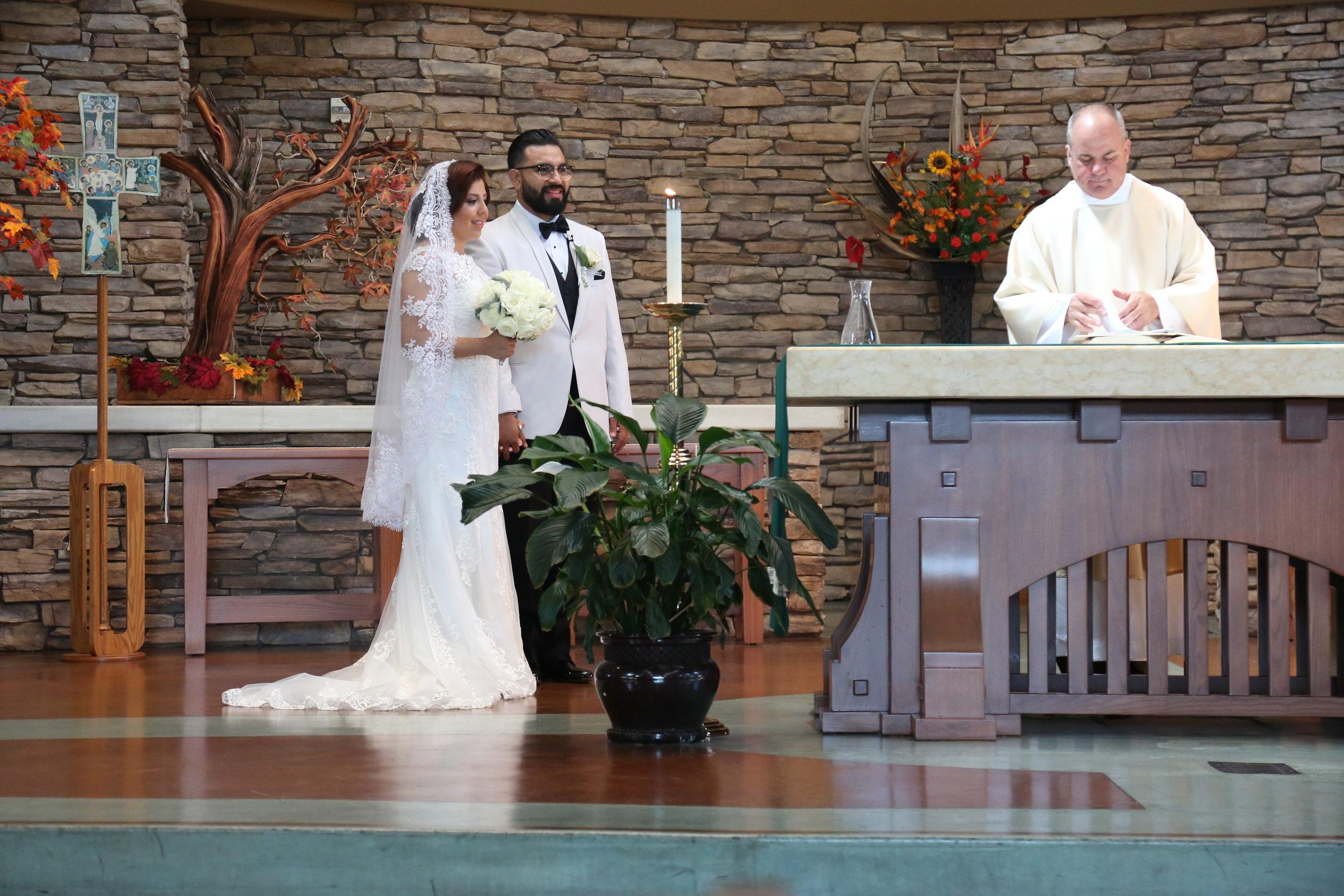 150920_Andrea&Tony_Wedding-70.JPG