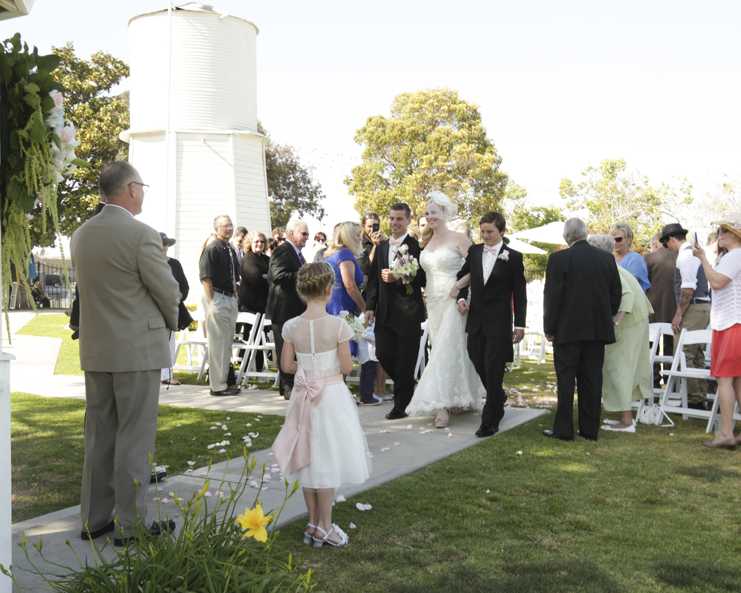 160501_Lambert_Wedding-114.jpg