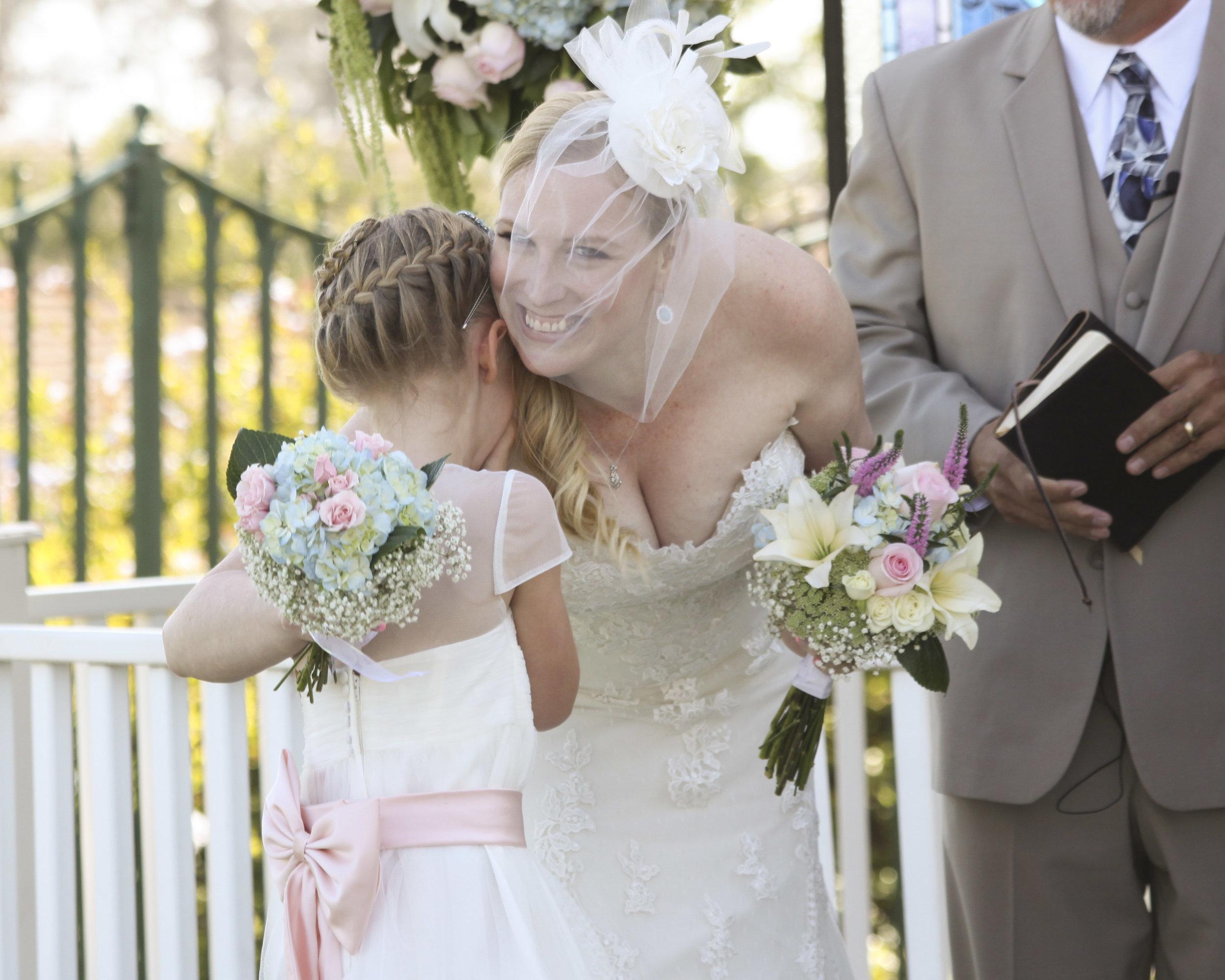160501_Lambert_Wedding-159.jpg