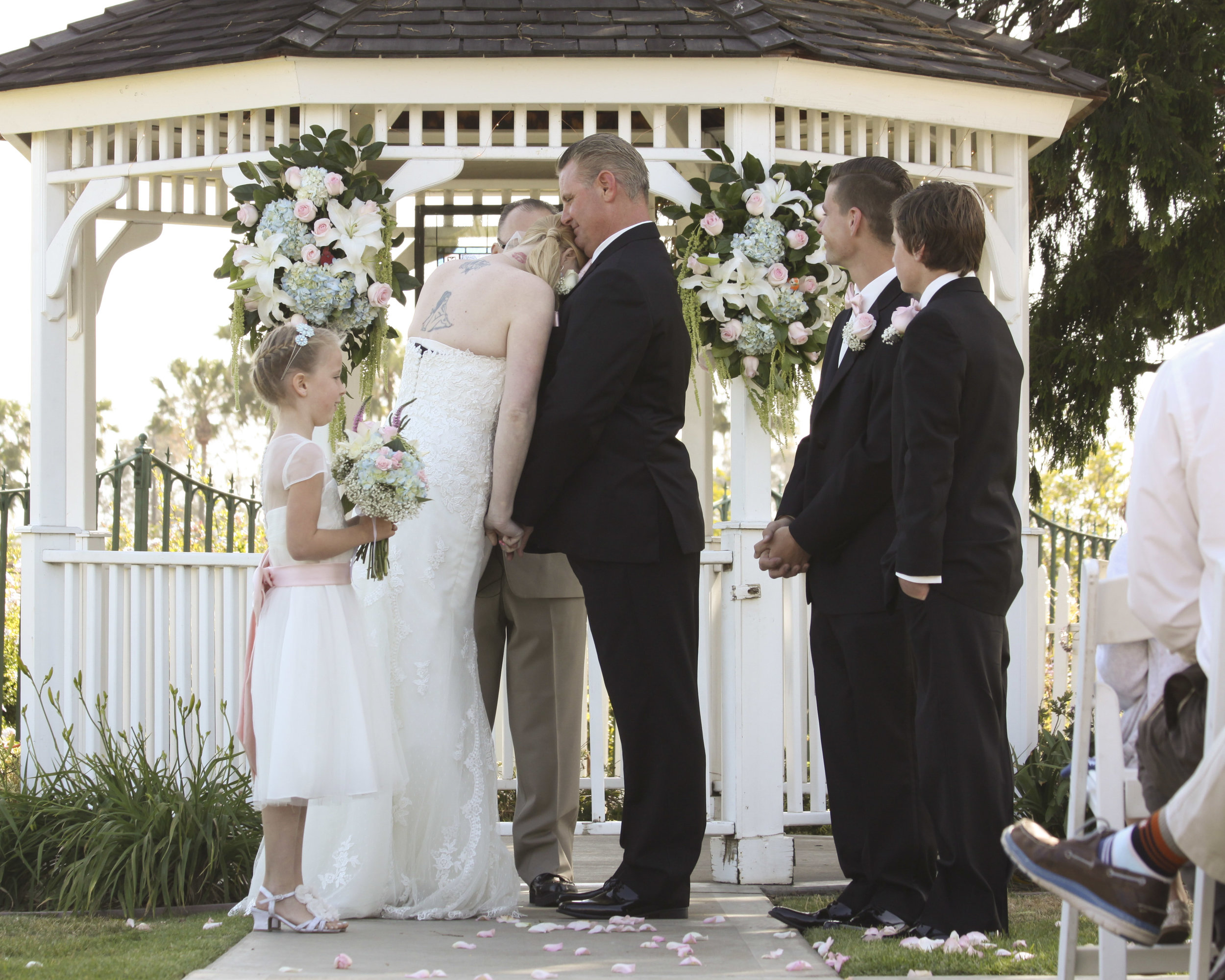 160501_Lambert_Wedding-196.jpg