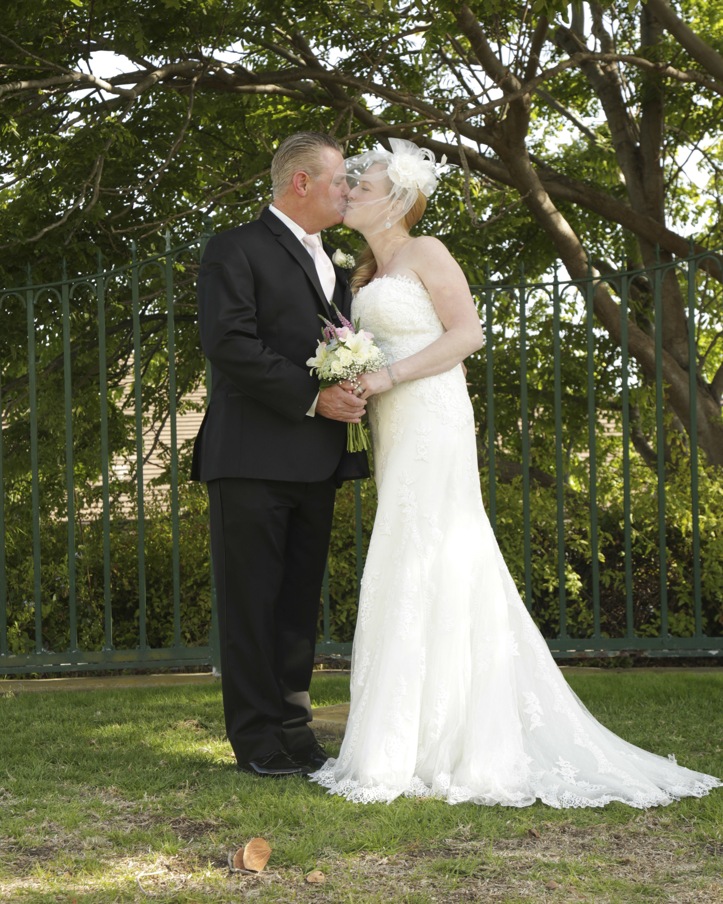 160501_Lambert_Wedding-235.jpg