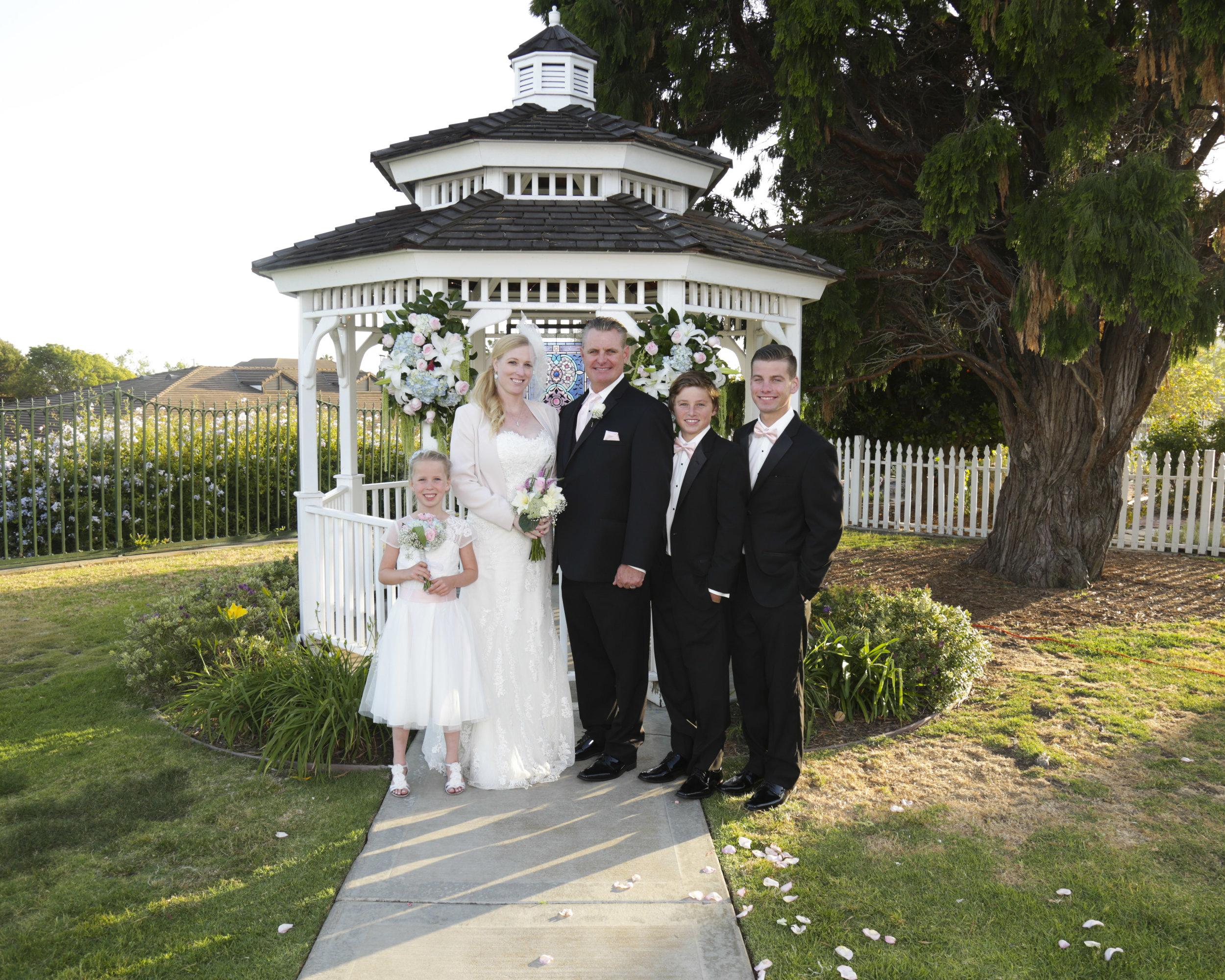 160501_Lambert_Wedding-332.jpg