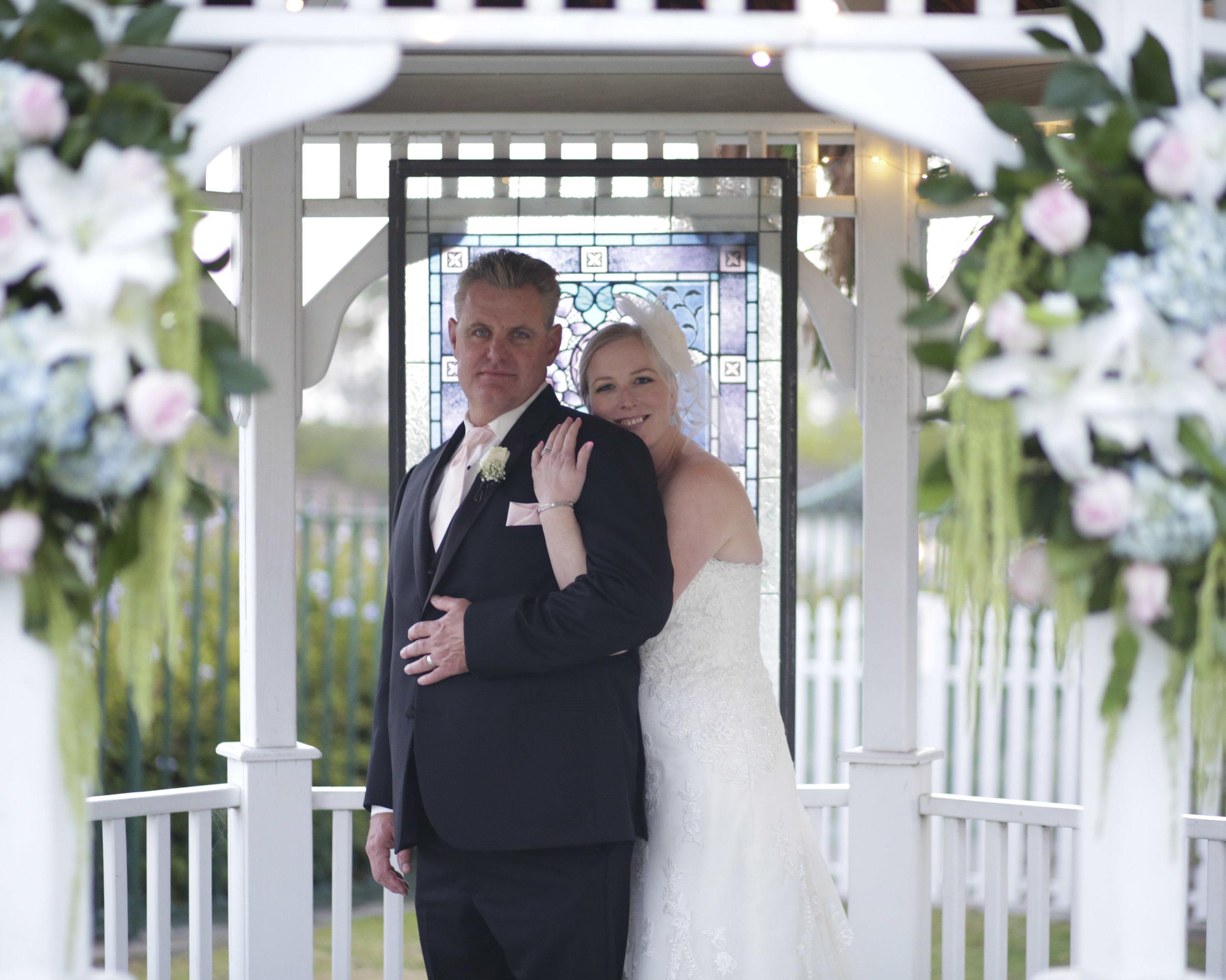 160501_Lambert_Wedding-555.jpg