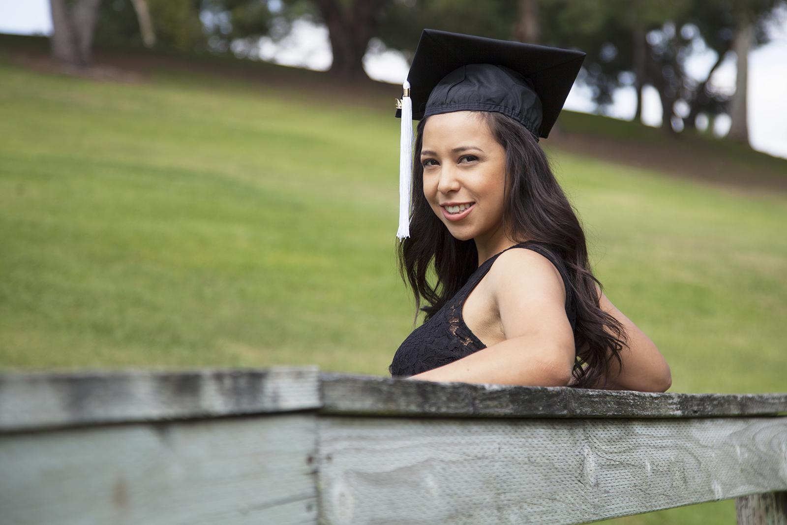 2014_anitas_graduations_pictures_park -22.jpg