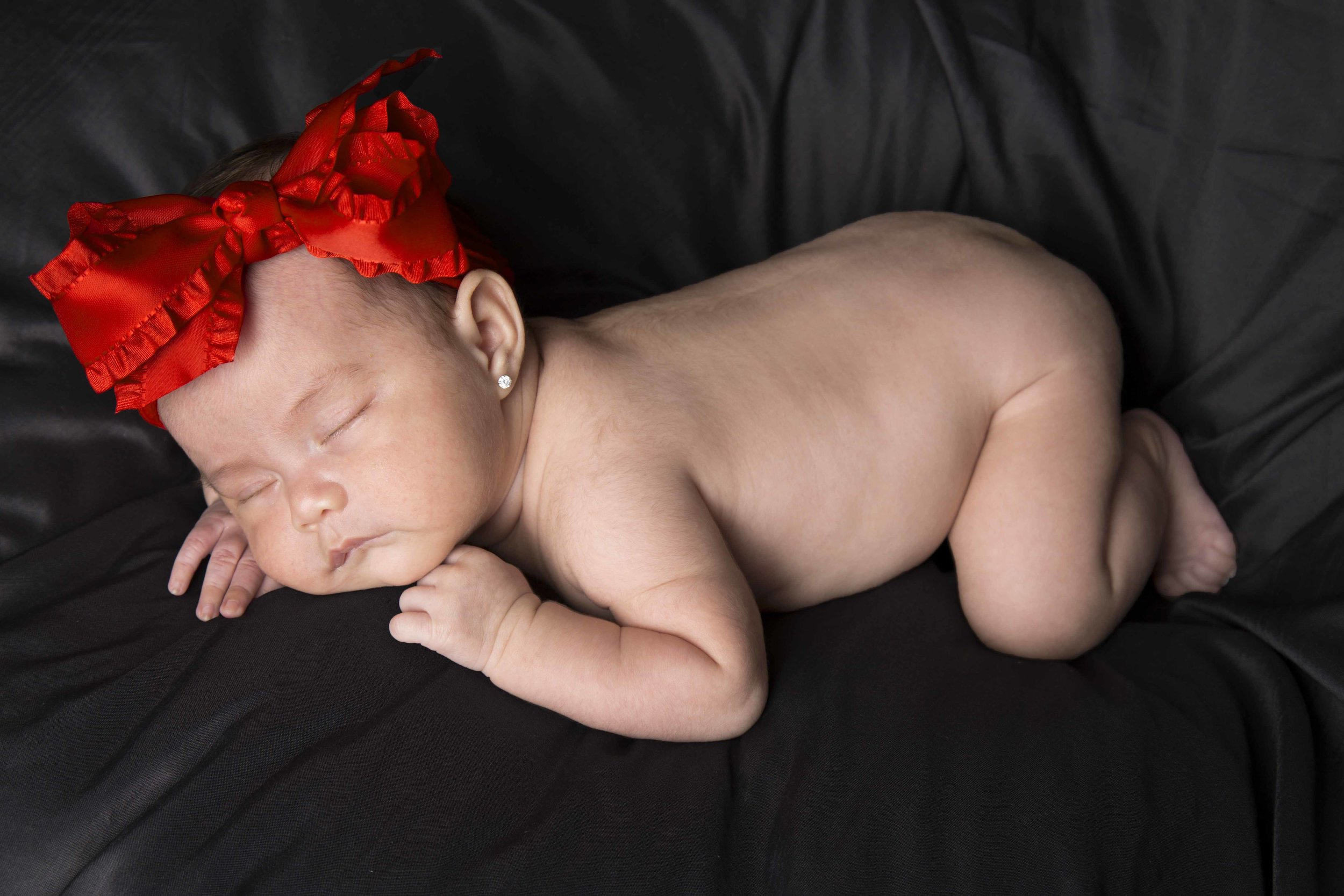 150309_jessica_newborn_psd-70.jpg