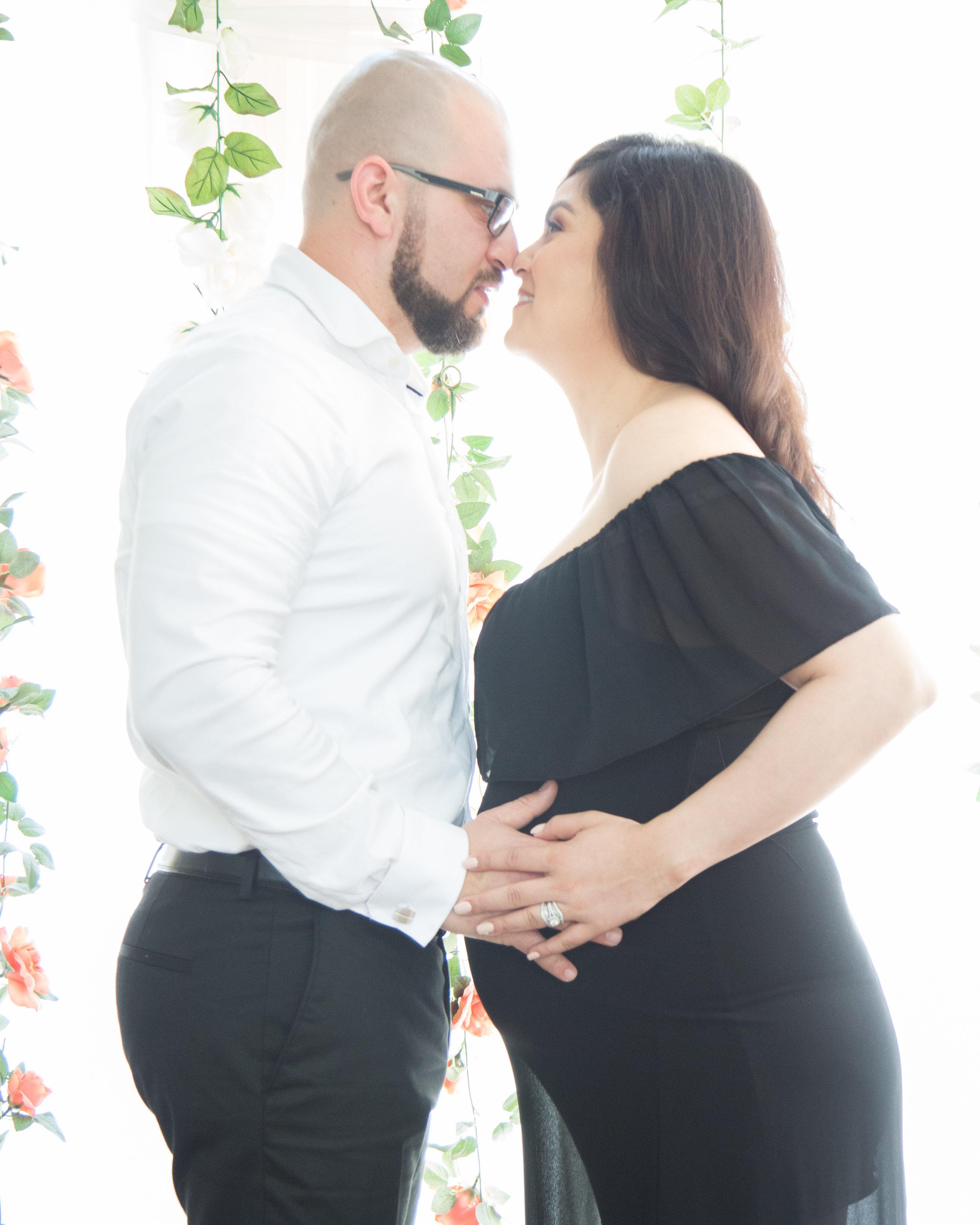 Sandras_Maternity-131.jpg
