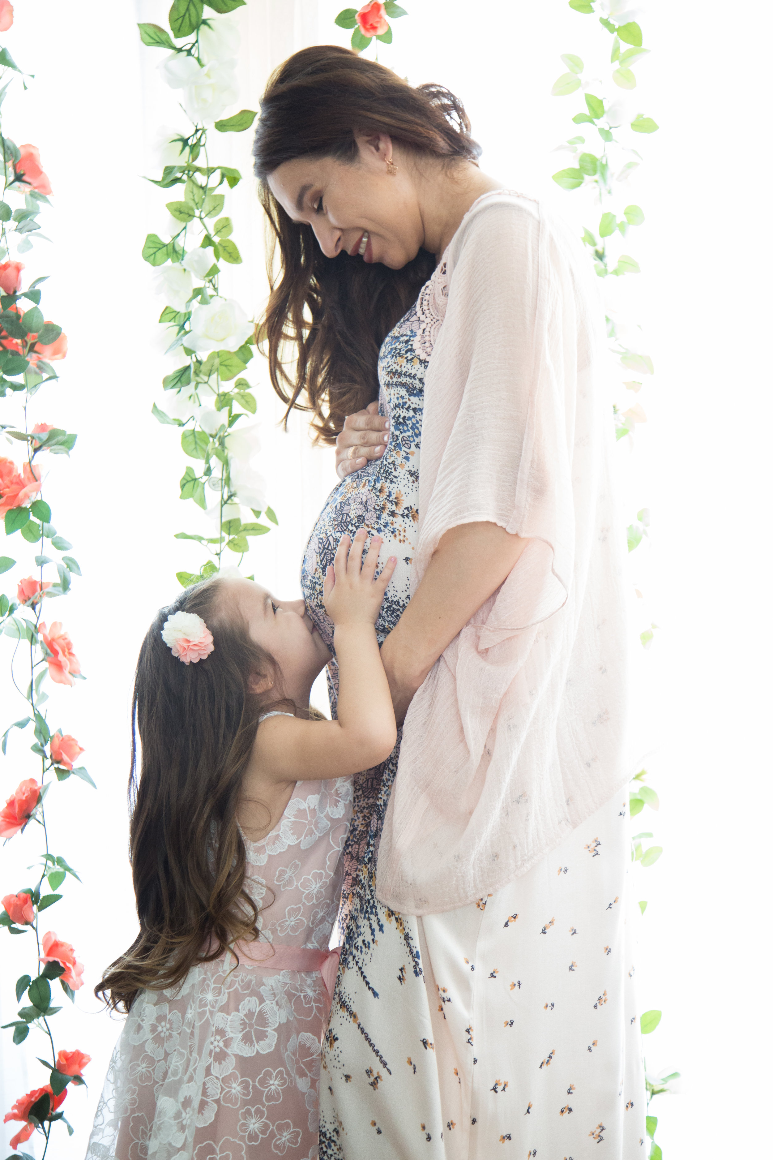 Vivianas_Maternity-3.jpg