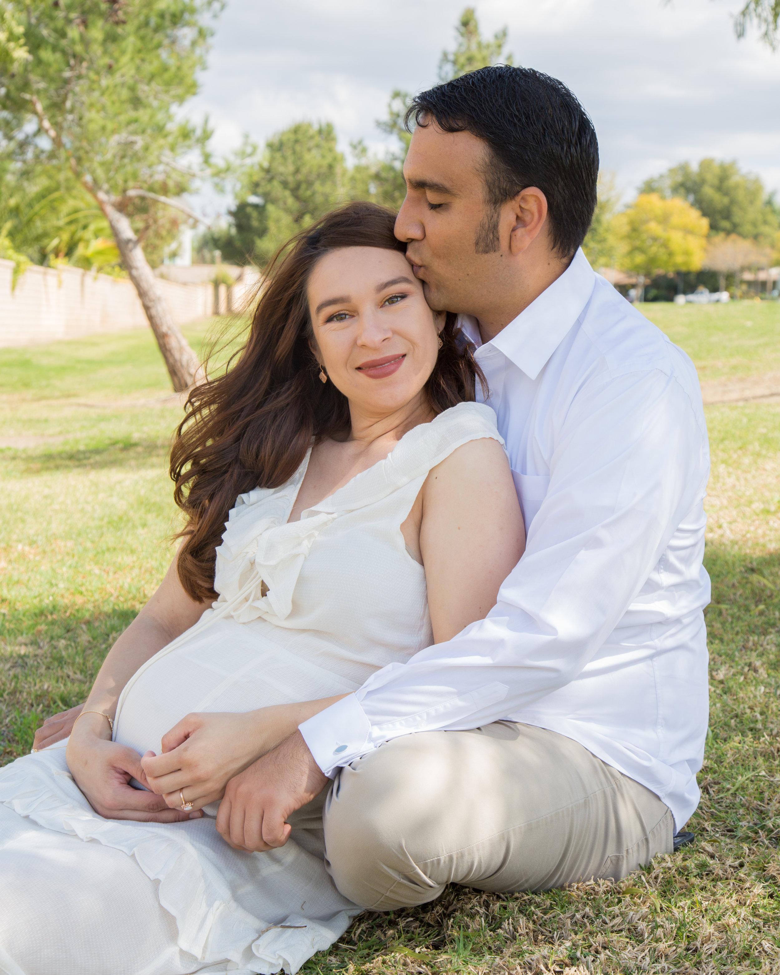 Vivianas_Maternity-48.jpg